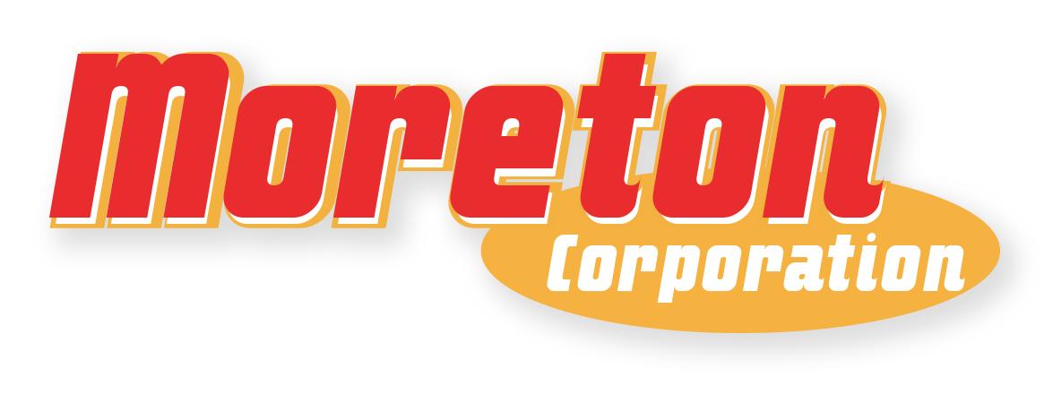 Moreton Corporation – Custom Plastic Injection Moulding
