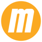 Moreton Corporation logo